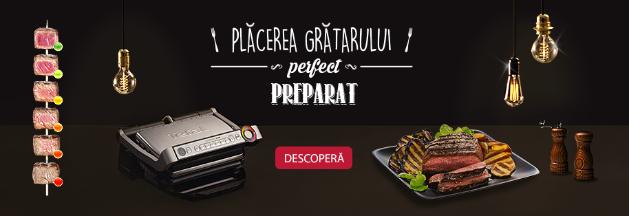 optigrill_homepage_banner_914x314-2_v2.png